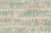 quartzite_mint1